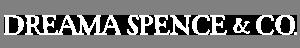 mobile-Dreama&Co-logo