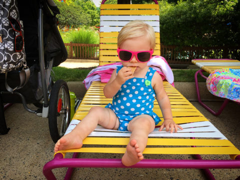 6 Hampton Roads Locations for Family Photography Sessions